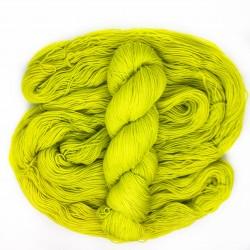 Twisty Merino - Toxic Avenger