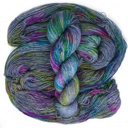 Twisty Merino - Kaleidoscope