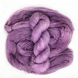 Bamboorino - May Lilac