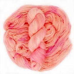 Bamboorino - Pink Flamingo