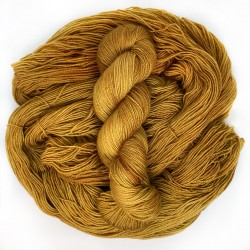 Amber Gold - Macarena's...