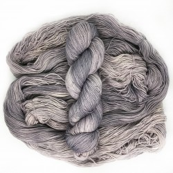 Twisty Merino - Pearl