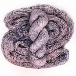 Twisty Merino - Violet...