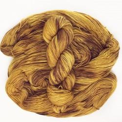 Twisty Merino - Tygrysie Oko